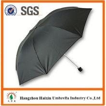 Latest Hot Selling!! OEM Design 170t polyester beach umbrella 2015