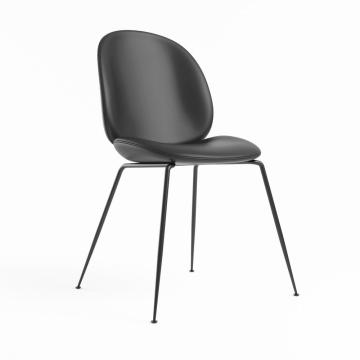 GamFratesi Beetle Dining Chair voor Gubi