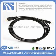 10FT 3M Micro HDMI to HDMI Cable