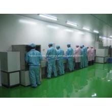 where to buy uv coating equipment