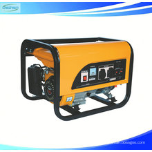 Low Rpm Generator Agencies Available Prices of Generators In South Africa