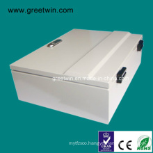 10W CDMA 450MHz Band Selective Repeater /Wireless Phone Booster/Mobile Signal Amplifier (GW-40BSRC450)