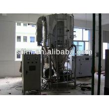 Partial potassium phosphate machine