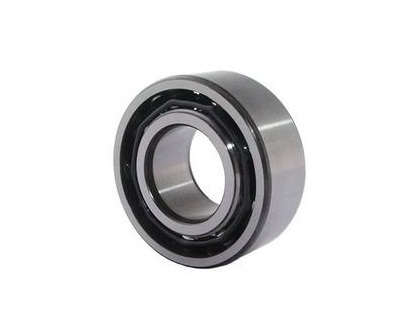 Double Row Ball Bearings 4300 Series