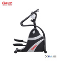 Comercial Stepper Professional Stepper Machine en venta