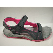Women Young Style Comfort Leisure Summer Sandals
