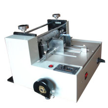 ZXSXB-460D Semi-automatic book threading and sewing machine