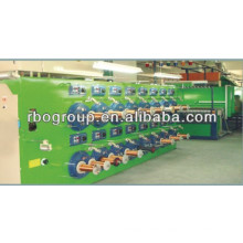 enameled wire stripping machine mouth