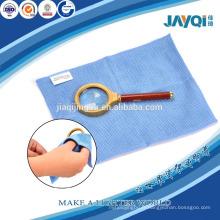 Tissu composé de haute qualité avec étiquette latérale