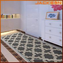 Whosaled Printing Decoration Carpet