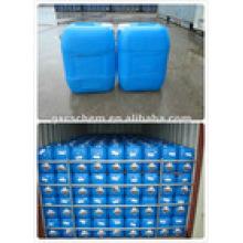 Фосфорная кислота 85% (пищевой) CAS 7664-38-2