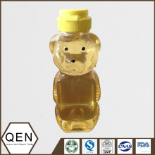 Little bear bottle packaging honey OEM