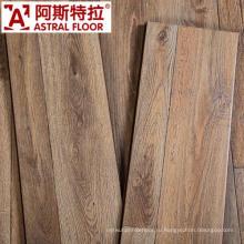 Горячая Распродажа деревянные Waxing12mm ХДФ этаж