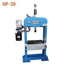 Preis der kleinen Pressemaschine der hydraulischen Presse