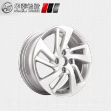 2018 колесные диски 4x4 колесные диски 17-дюймовые колесные диски вогнутые