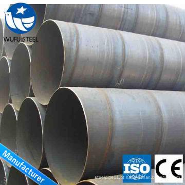 Boa qualidade Tubo de carbono Steel Scaffold