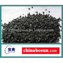 copper slag abrasive in low price