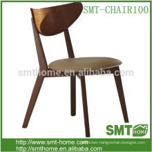High Quality Modern Solid Wood dining room tables and chair