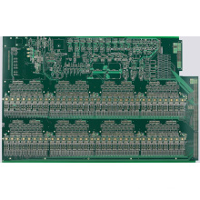 Military industry big size multi-layer PCB