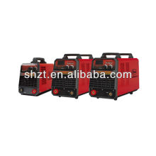 Inverter DC MMA soldador Voltaje doble ZX7-200S