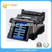 Fujikura FSM-80s de alta definición de fibra de empalme de la máquina