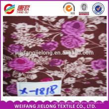 rayon challis fabric wholesale textile print viscose rayon fabric
