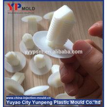 China alta precisão plástico protótipo 3d serviço de impressão
