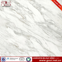 home marble floor design and crystal white porcelain tiles marble tiles