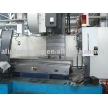 Servicio de procesamiento de aluminio / aluminio