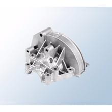 Produits en alliage d'aluminium moulé sous pression de moulage personnalisé