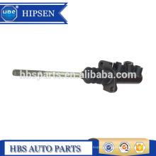 JCB Spare Parts Brake Master Cylinder OEM 15/908200 15908200 15-908200