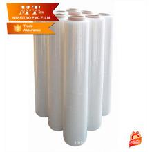0.41 стретч пленка мм ПВХ для матрас или диван упаковка