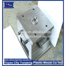 HOT SALE competitive price high quality plastic injection molding