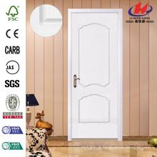 JHK-009-1 Nova Design Safety ISO9001 Board Whiter Primer moldura porta