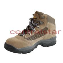 Neueste Mode Outdoor Wandern Stiefel (CA-09)