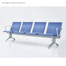 Custom Made 3 Seater Passenger Terminal Seats