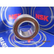 automobile auto car air conditioner / compressor bearing nsk bd35-12du8a