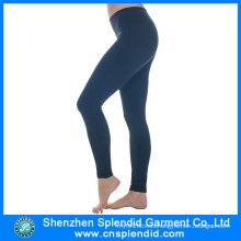 Custom Wholesale Yoga Wear Womens Sexy Yoga Pants