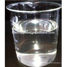 hochwertiger Methylacetat-Preis