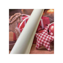 Tecido de tela de poliéster para jato de tinta de poliéster e algodão