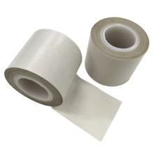 Teflon Fiberglass Tape/ PTFE Fiberglass Tape