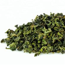 Taiwán té orgánico fresco de Oolong