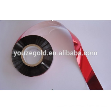 Shining PET film Bird Scare Tape 1''x500ft