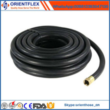 Good Prices EPDM Soft Hot Water Hose