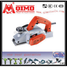 QIMO aplainadora elétrica industrial