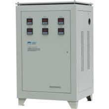 Прецизионный стабилизированный стабилизатор напряжения серии JSW 100k