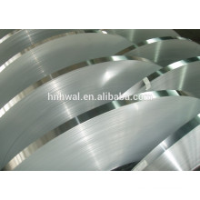 Дешевая цена и высококачественная алюминиевая полоса от производителя фарфора, для обмотки электрического трансформатора