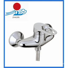 Single Handle Shower Faucet in Tub Faucet (ZR22004)