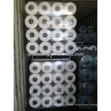 HDPE HAY Bale Net Wrap