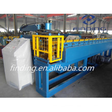 high quality stud roll steel forming ceiling machine for dry wall
